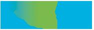 QTA Logo