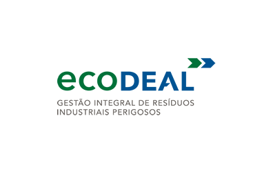 Ecodeal