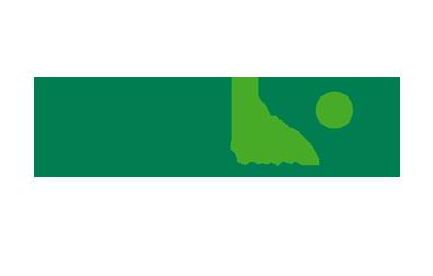 Quimitecnica.com